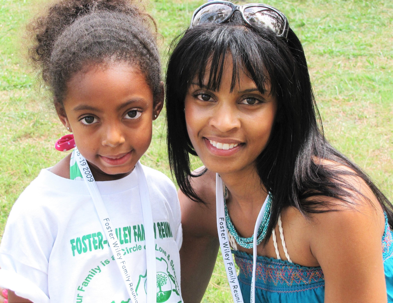 Chloe & Katrina 2009 Reunion (2)