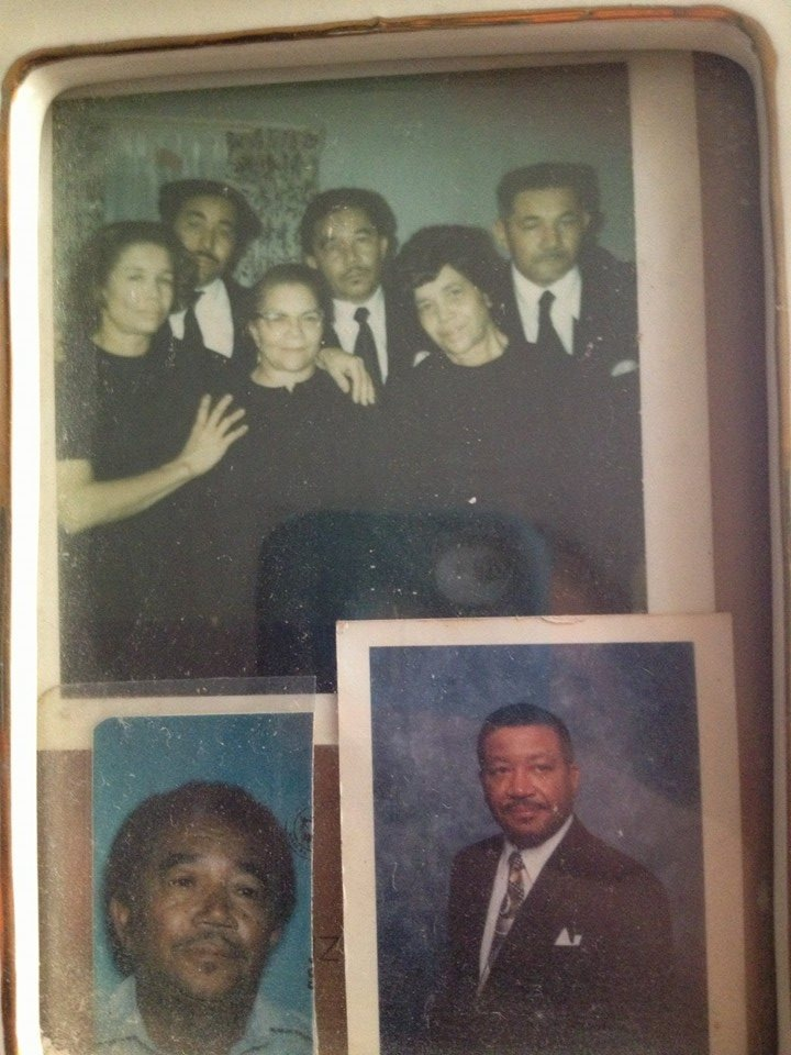 Crapps family - Copy